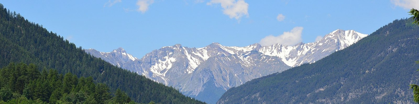 Tirol reisinformatie